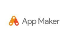 App Maker