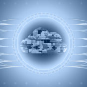 cloud security challenges in 2018