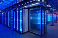 """""""Demand for scale and speed delivered at the right economics is opening the door for a new breed of Hyperscale Service Provider being sought by the biggest Internet-based businesses."""" – Chris Ortbals, QTS."""