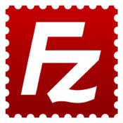 FileZilla Pro