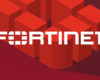 Fortinet acquires Bradford