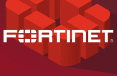 Fortinet acquires Bradford