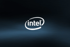 Intel Improves PC Performance With New Six-core Chip