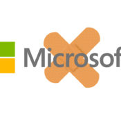 Patch Tuesday
