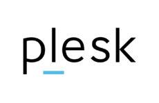 Plesk acquires SolusVM