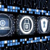 Deep Security Smart Check