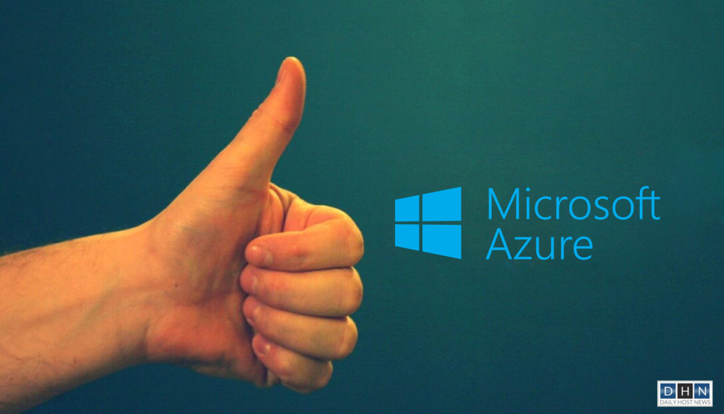 Parallels Unveils Support for Microsoft Azure Pack for Hosting; Updates Support for Other Microsoft Solutions