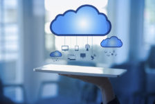 EarthLink Expands it's Generation Cloud Hosting Platform; Opens New Dallas Data Center and Sales Office