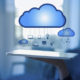 M6.NET launches new Feature-Rich Multi-tenancy Windows Cloud Hosting Packages
