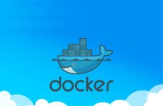 DockerCon 2018