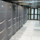 RackForce Launches vCloud-E, a New Version of its Virtual Data Center Services
