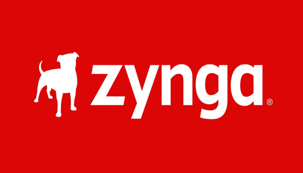 NetHosting Looks At Zynga History And Systems In New Case Study