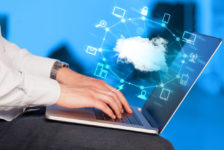 ZNetLive rolls out Acronis Backup Cloud to provide businesses with constant data availability in changing threat landscape