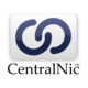 CentralNic