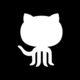 GitHub Enterprise 2.14