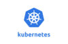 Google makes commercial Kubernetes apps available through its marketplace