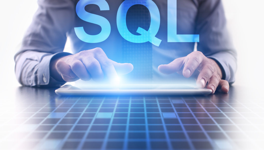 Azure SQL Data Sync