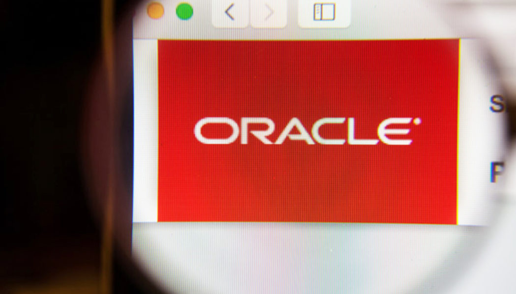 Oracle patches bug in Solaris OS that could allow malicious code execution