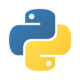 Microsoft Python Language Server