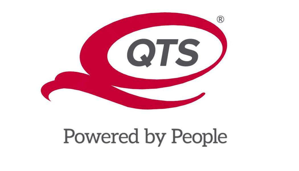 QTS Service Delivery Platform