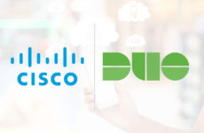 Cisco acquires Duo Security for multi- and hybrid-cloud security