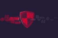 Comodo Zero-day Challenge