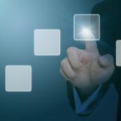 datacenter providers