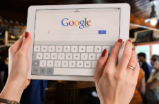 Google plans to enhance its Public DNS as it celebrates numerological anniversary