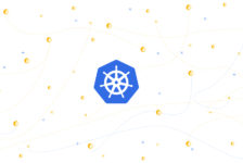Google grants $9 million cloud credit to CNCF for further development of Kubernetes