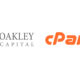 Oakley Capital acquires majority stake in cPanel