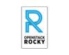OpenStack Rocky