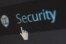 PHP vulnerability in WordPress leaves countless websites open to cyberattacks