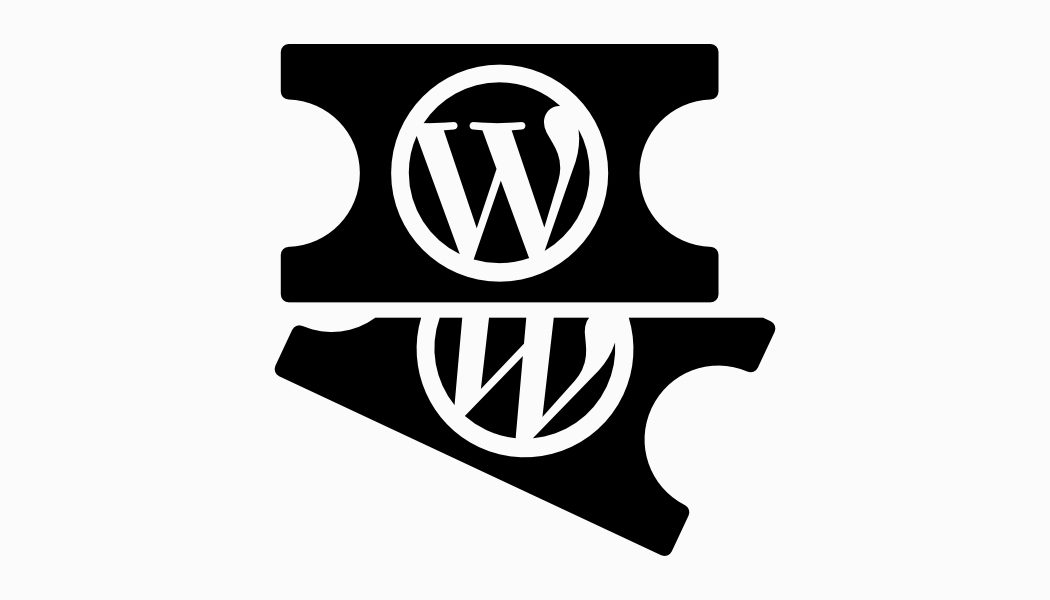 Vulnerability in outdated theme and plugin takes WordPress site visitors to unwanted websites