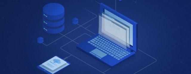 Website backup tool: eBackupper hits version 1.0