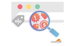 Cloudflare Registrar