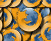 New Firefox bug crashing and freezing Linux, Mac and Windows devices