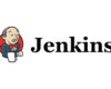 Jenkins addresses service instability, brittle configuration and more problems with two innovative approaches