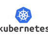 Eclipse Foundation and CNCF working together to bring Kubernetes to IoT edge