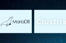 MariaDB acquires Clustrix to advance its database platform