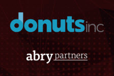 Abry Partners buys majority stake in Donuts