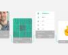 Microsoft snaps up deep learning startup Lobe to make AI development easier
