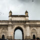 Alibaba Cloud India