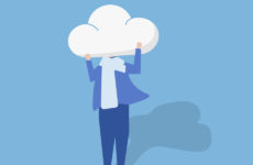Cloud Adoption and Risk Report