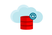 Oracle Autonomous NoSQL Database