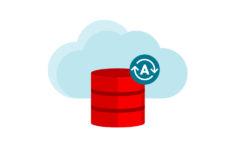 Oracle Autonomous NoSQL Database