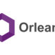 Orleans 2.1 released with new scheduler, code generator and performance improvements