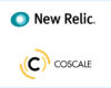 New Relic CoScale acquisition