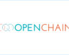 OpenChain certification