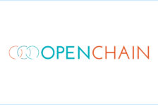 OpenChain certification