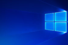 Microsoft re-releases Windows 10 October Update following reports of missing files